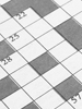 Codecracker 002 (13 x 13)